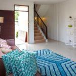 88 BROOKSIDE HOUSE NEAR SRP TALISAY CEBU CAILEY MODEL2