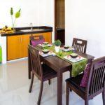 88 BROOKSIDE HOUSE NEAR SRP TALISAY CEBU CAILEY MODEL3
