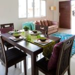 88 BROOKSIDE HOUSE NEAR SRP TALISAY CEBU CAILEY MODEL4