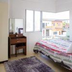 88 BROOKSIDE HOUSE NEAR SRP TALISAY CEBU CAILEY MODEL6