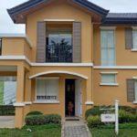 FREYA 5BR HOUSE CAMELLA RIVERFRONT TALAMBAN CEBU3