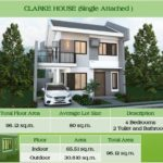 Hampton-Residences-overlooking-house-consolacion-cebu-clarke-house-profile1