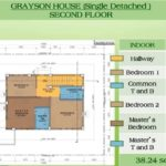 Hampton Residences overlooking house consolacion cebu grayson 3