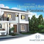 Hampton Residences overlooking house consolacion cebu grayson 7