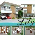 Lily 88 summer breeze house pit os talamban cebu city