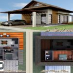aduna beach house danao 2br