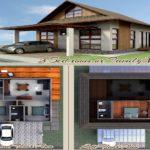 aduna beach house danao 3br1