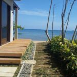 aduna beach house danao10