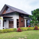 aduna beach house danao15