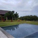 aduna beach house danao2