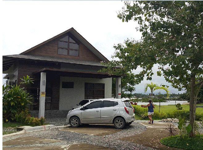 aduna beach house danao3