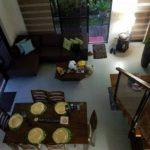 aduna beach house danao4