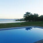 aduna beach house danao6