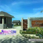 aduna beach house danao7