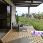aduna beach house danao8