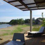 aduna beach house danao9