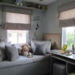 camella bogo house and lot bella4