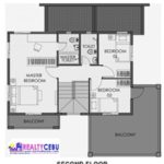 camella riverdale-greta-house and lot-talamban-cebu city-2