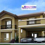 camella riverfront-greta-house and lot-talamban-cebu city