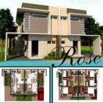 rose 88 summer breeze house pit os talamban cebu city