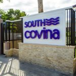 south covina house talisay cebu