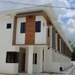 sunhera-ready for occupancy house-talamban-cebu