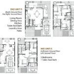 Aolani-townhouse kahale minglanilla cebu floor plan