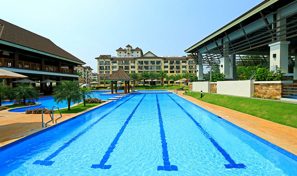 One-Oasis-Cebu-affordable condominium