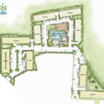 One-Oasis-Cebu-affordable condominium DEV PLAN