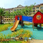 One-Oasis-Cebu-affordable condominium1