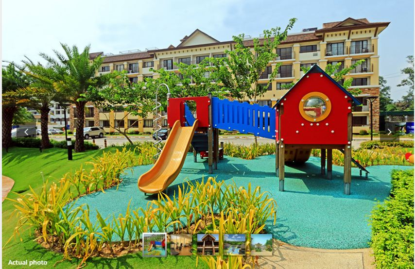 One-Oasis-Cebu-affordable condominium1
