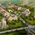 one oasis cebu masterplan