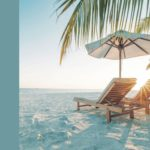 beachfront condo aruga resort and residences mactan4