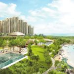 beachfront condo aruga resort and residences mactan5