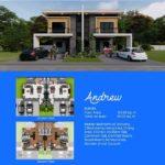 BREEZA SCAPES ANDREW DUPLEX HOUSE MACTAN.3