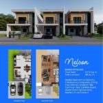 breeza scapes mactan Nelson-single attached house3