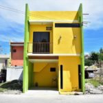 HOUSE AND LOT CONSOLACION-AL.1