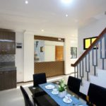 HOUSE AND LOT CONSOLACION-AL.2