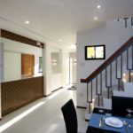HOUSE AND LOT CONSOLACION-AL.4