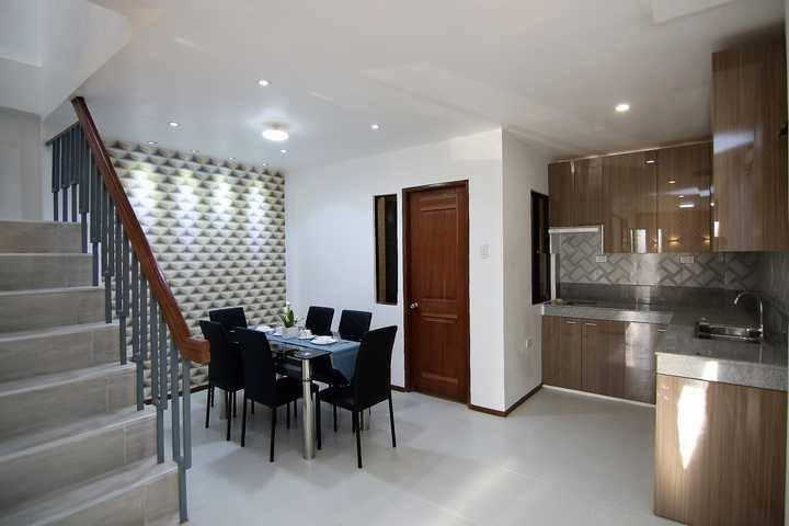 HOUSE AND LOT CONSOLACION-AL.5
