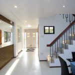 HOUSE AND LOT CONSOLACION-AL.6
