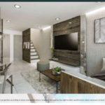 be residences Lahug cebu City maisonette2