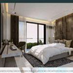 be residences Lahug cebu City maisonette3