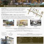 be residences Lahug cebu City5