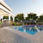 breeza cove house mactan mph realty pool