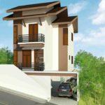 ruby house uphill yati liloan cebu