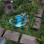 3560 sqm bohol native resort for sale