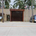 3560 sqm bohol native resort for sale1