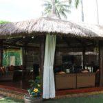 3560 sqm bohol native resort for sale14