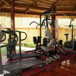3560 sqm bohol native resort for sale16